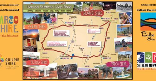 NATURAL-SCIENCES-LOOP-paroo-shire