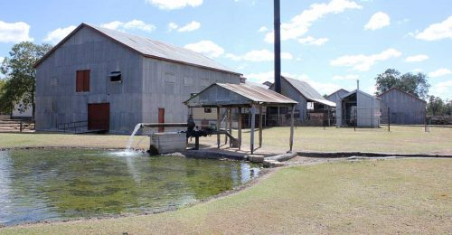 blackall-woolscour-and-artesian-bore-featured