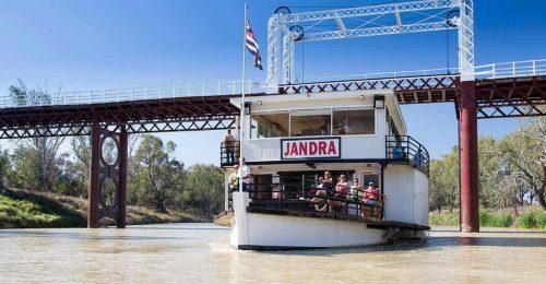 bourke-yandra-riverboat-cruise-feature