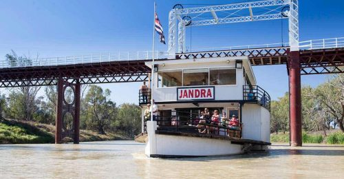 bourke-yandra-riverboat-cruise-feature