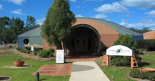charleville-cosmos-centre-building-feature