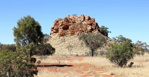 dajarra-outback-queenland-feature