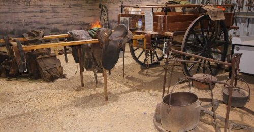 drovers-camp-festival-museum