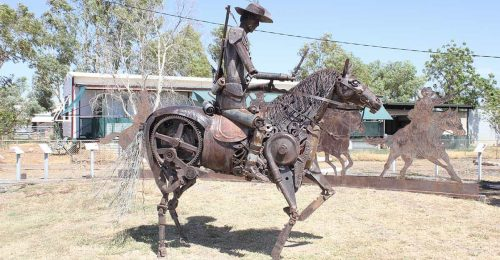 julia-creek-metal-sculpture-feature