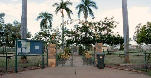 jundah-war-memorial-park-feature