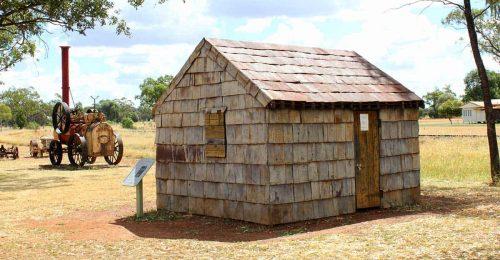 morven-kerosene-tin-hut-feature