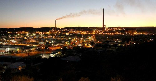 mount-isa-mines-by-night-feature