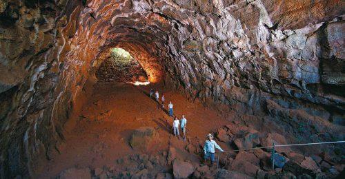 mount-surprise-undarra-lava-tubes-feature