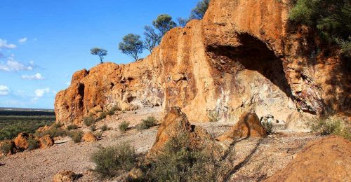quilpie-baldy-top-lookout-feature