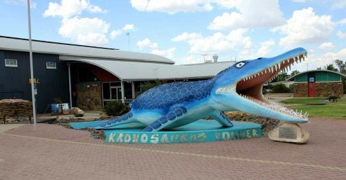 richmond-kronosaurus-museum-feature