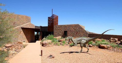 winton-australian-age-of-dinosaurs-reception-feature